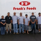 franks-foods1480