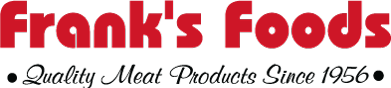 Franks Foods Inc.