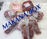 Makana Box