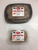 Kalua Brand Pork