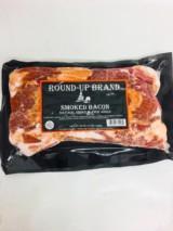 3 lb Bacon