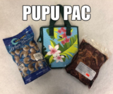 Pupu Pac